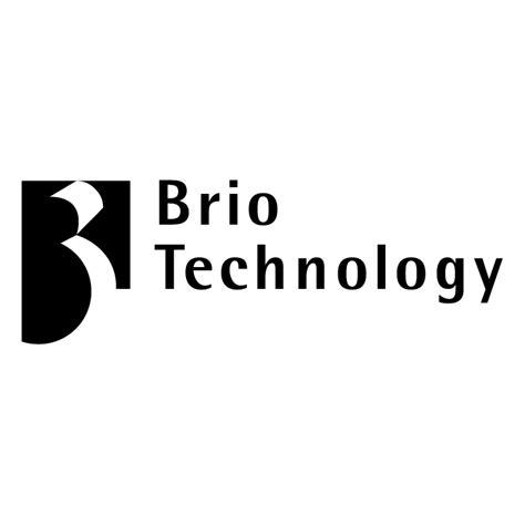 brio technology brio technology free vector 4vector
