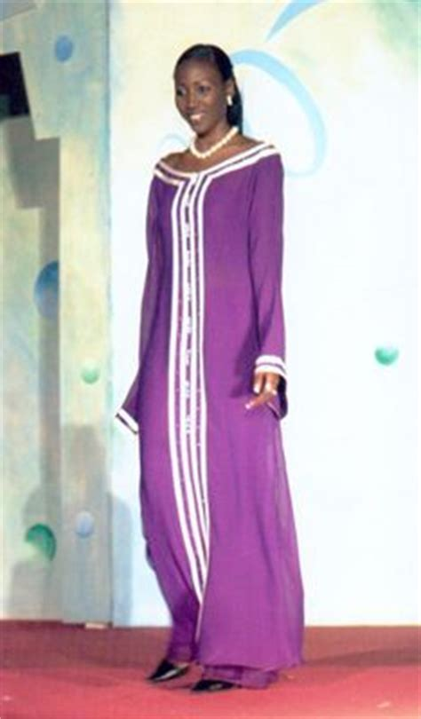 Dress Gamis Al Fa Collection T101117 caftans october and on