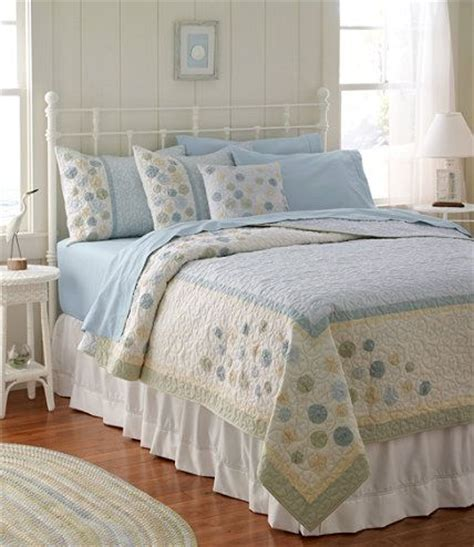 ralph lauren summer cottage twin 1000 images about bedroom ideas on ralph guest rooms and bed linens