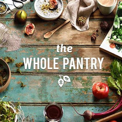 The Whole Pantry App by The Whole Pantry Disappears From App Store After Fraud Claims
