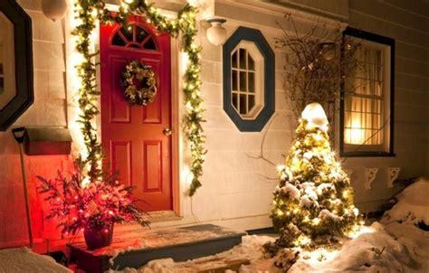 Weihnachtsdeko Fenster Beleuchtung by Fensterdeko Zu Weihnachten 104 Neue Ideen