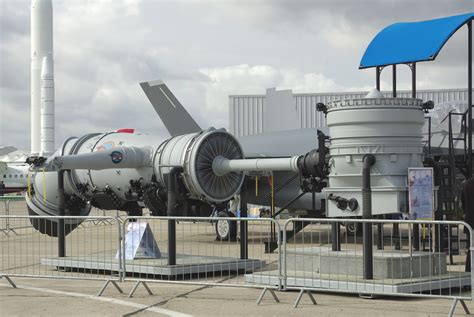 rolls royce jet engine file engine of f 35 jpg wikipedia
