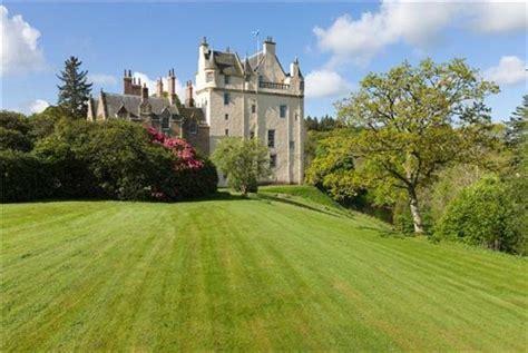 acres cassillis estate maybole ayrshire ka