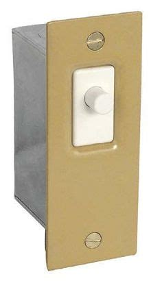 Closet Door Jamb Switch 1000 Images About Doors On Hollow Doors Exterior Doors And Interior Doors