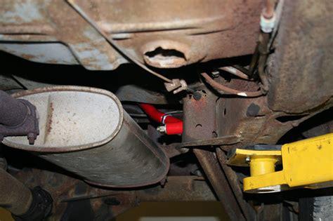 gestell zahnspange 1964 1967 gm a arm reinforcements frame