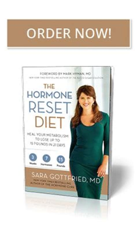 Hormone Detox Diet by 1000 Images About The Hormone Reset Diet On