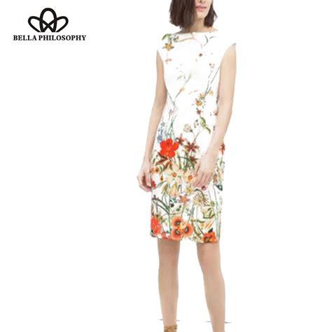 Dress Chipao aliexpress buy 2015 summer new vintage floral birds positioning print cheongsam