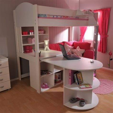 bunk bed sofa and desk bunk beds with desk and sofa bed concept room decors and