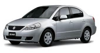 In Maruti Suzuki Nissan Mirage Price Autos Post