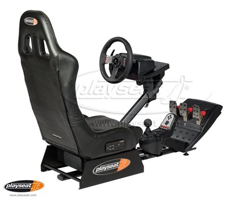 volante logitech g25 prezzo playseat 174 site officiel playseat sv logitech