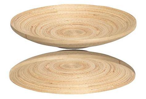ikea wooden bowl warning scam alert