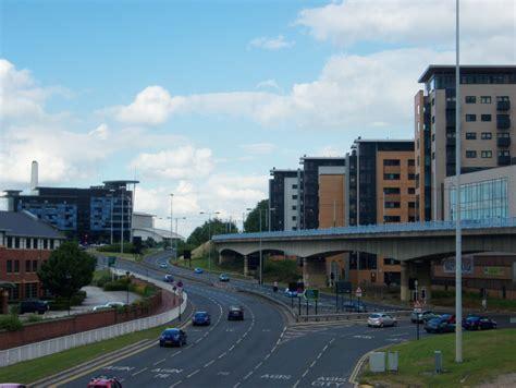 Earls Court Floor Plan sheffield parkway wikipedia
