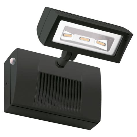 rab led parking lot lights 34 best images about parking lot lights on pinterest
