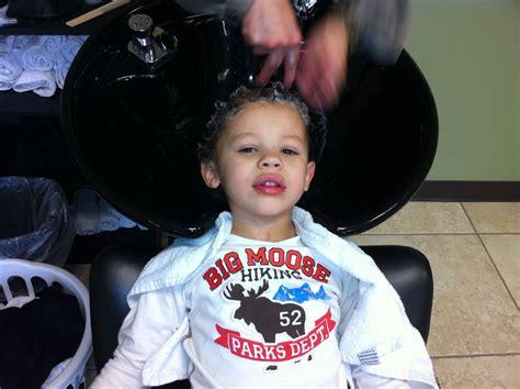 haircuts and more sf nm hair salon haircuts for kids