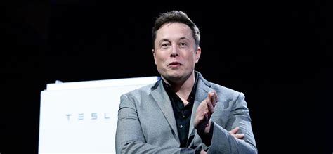 elon musk grandfather what elon musk s new power plant means for the future of