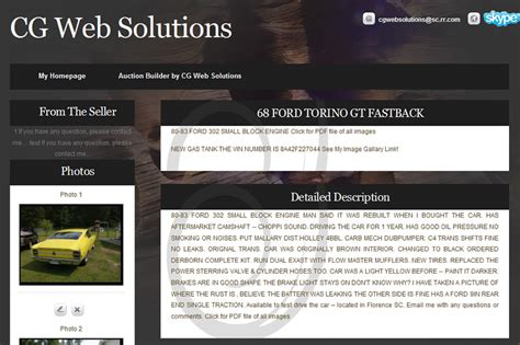 template builder for asp net professional free ebay template builder www