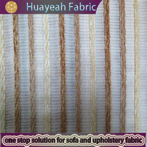 drapery supplies wholesale sofa fabric upholstery fabric curtain fabric manufacturer
