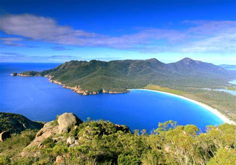Hosue Plans by L 238 Le De Tasmanie En Australie Les 10 Plus Belles 238 Les