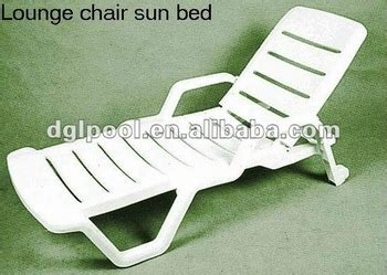swimming pool bench cheaper popular bench chair sun lounger swimming pool chaise lounge buy beach chair