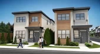 Narrow Lot Duplex Plans by Pics Photos Duplex House Narrow Lot Duplex House Plan Jpg