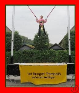 Anh Nger Mieten D Sseldorf by Bungee Jumping Mieten In D 252 Sseldorf Rentinorio