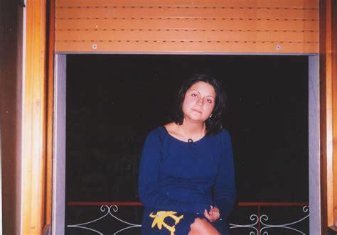 marco masini porta sfiga una vita da piggona june 2005