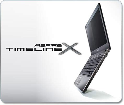 Laptop Acer Aspire Timeline 3820t 382g50ns acer aspire timeline x 3820t 13 3 quot led lcd laptop 4gb 500gb intel i5 processor 430m