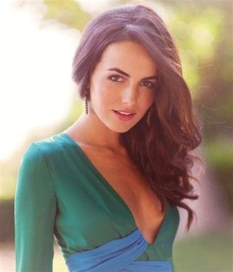 camilla belle hairstyles top hair trends top 18 camilla belle hairstyles camilla belle