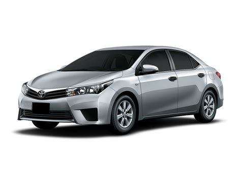 original car prices toyota corolla 2017 price in pakistan pictures and