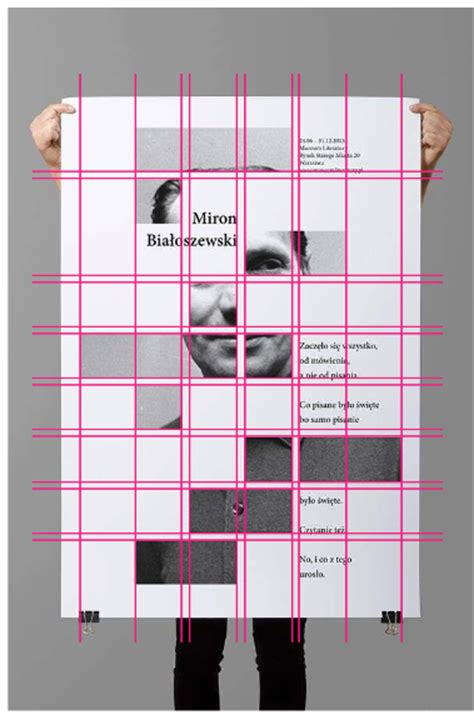 designing grid layouts for the web design graphic principles of design bringing order to chaos with grid