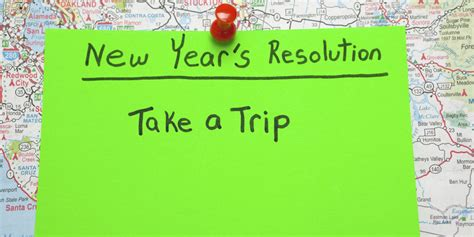 new year where to go want to travel more here are 5 tips to get started huffpost