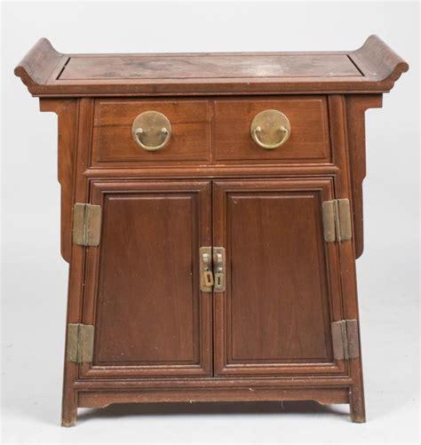 side cabinet asian side cabinet