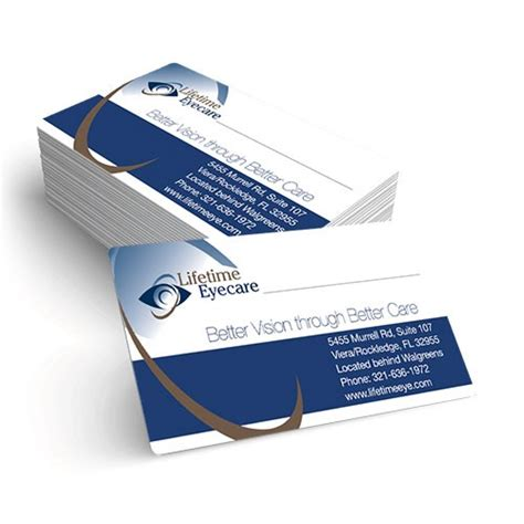 2x3 5 business card template color printing 2x3 5 rounded corner business card