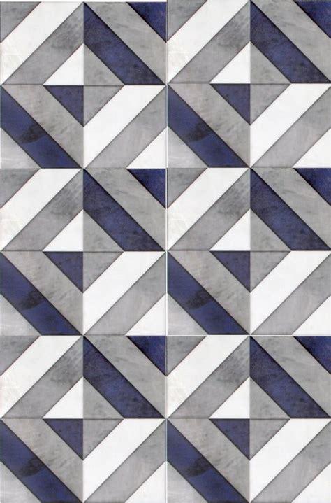 navy patterned tiles 25 best images about blue tiles on pinterest