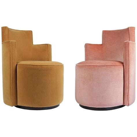 wingback armchair perth best 25 armchairs for sale ideas on pinterest wingback