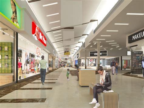 cineplex westhills west hills mall ghana arc architects