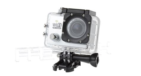 Sjcam Sj6000 49 61 authentic sjcam sj6000 2 quot lcd 1080p hd outdoor sports digital 170