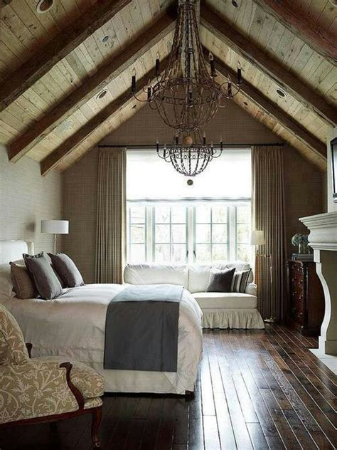 home decoration ceiling high ceilings distressed hardwood floors rustic decor