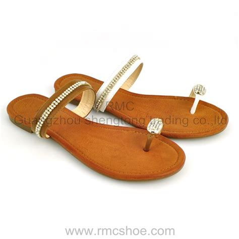 sandals indian style flat indian style new design sandals for buy new
