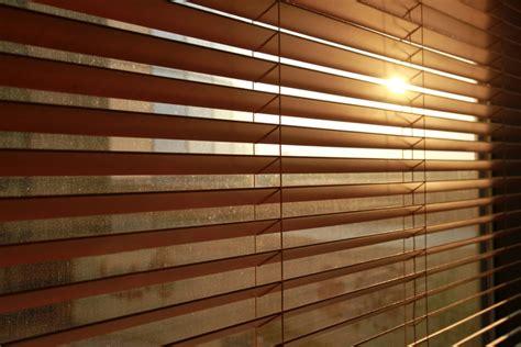 Wooden Blinds Wood Venetian Blinds