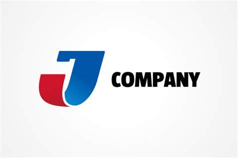 Free Letter Logos J Logo
