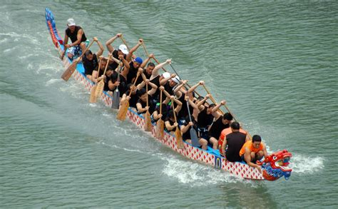 dragon boat racing milwaukee a brief history of modern dragon boat racing beyond