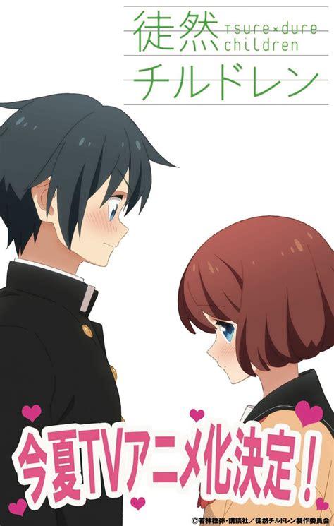 anime romantis 2017 3 anime drama romantis akan tayang musim panas 2017 gwigwi