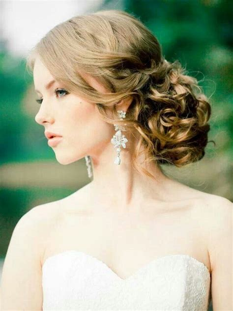 Wedding Hairstyles Big Bun by 30 Stunning Wedding Hairstyles For Hair