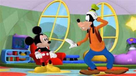 la casa de mickie episodio 65 la gran sorpresa de mickey la casa de