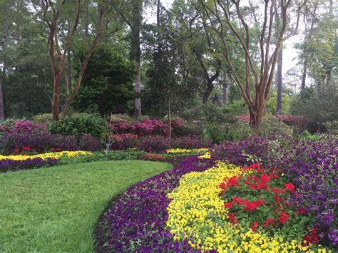 mercer arboretum and botanic gardens photos for mercer arboretum and botanic gardens yelp