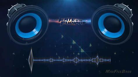 fast and furious 8 bgm f8 bgm instrumental download mp3 9 94 mb music