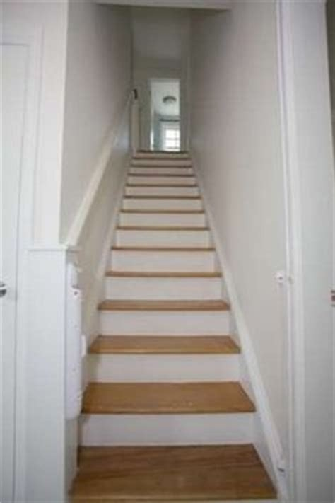 1000 images about stairwell on pig ears