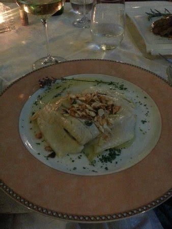 il cortile cannero il cortile cannero riviera restaurant bewertungen