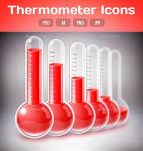 paper thermometer template 31 awesome thermometer templates designs psd pdf